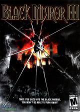 Cheap Steam Games  Black Mirror 3 Final Fear Steam CD Key