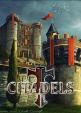Cheap Steam Games  Citadels Steam CD Key