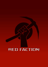 Cheap Steam Games  Red Faction Steam CD Key