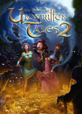 Cheap Steam Games  The Book Of Unwritten Tales 2 Steam CD Key