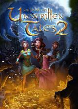 Cheap Steam Games  The Book Of Unwritten Tales 2 Steam CD Key