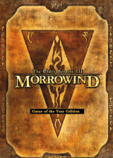 Cheap Steam Games  The Elder Scrolls III Morrowind GOTY Edition Steam CD Key