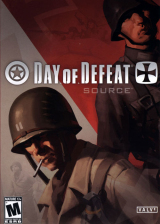Cheap Steam Games  Day of Defeat Source Steam CD Key