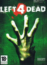 Cheap Steam Games  Left 4 Dead Bundle Steam CD-Key
