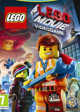 Cheap Steam Games  The LEGO Movie Videogame Steam CD Key