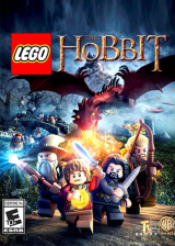 Cheap Steam Games  LEGO The Hobbit Steam CD-Key