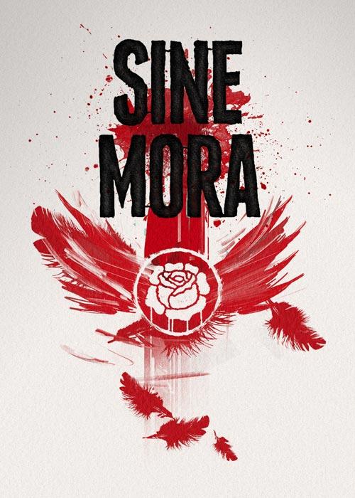 Cheap Steam Games  sine Mora Steam CD Key