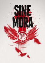 Cheap Steam Games  sine Mora Steam CD Key