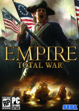 Cheap Steam Games  Empire Total War Steam CD Key