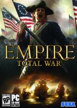Cheap Steam Games  Empire Total War Steam CD Key