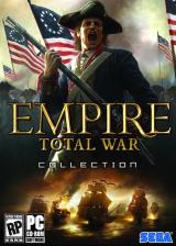 Cheap Steam Games  Empire Total War Collection Steam CD Key