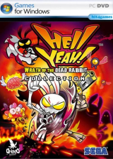 Cheap Steam Games  Hell Yeah Collection Steam CD-Key