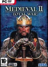 Cheap Steam Games  Medieval II Total War Steam CD-Key