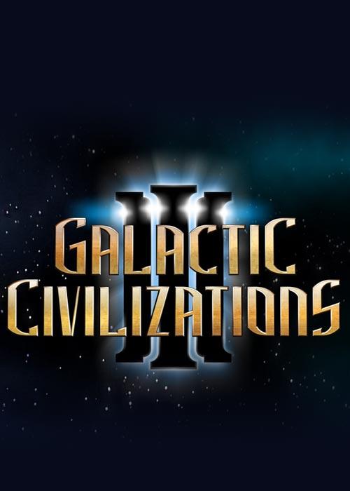Cheap Steam Games  Galactic Civilizations III Steam CD Key