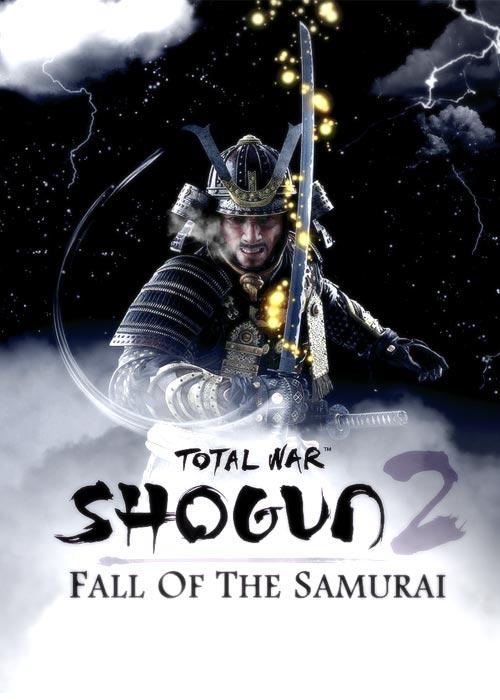 Cheap Steam Games  shogun 2 Fall Of the Samurai Steam CD Key