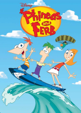 Cheap Steam Games  Phineas and Ferb New Inventions Steam CD-Key