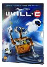 Cheap Steam Games  DisneyPixar WALLE Steam CD Key