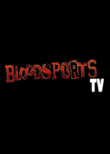 Cheap Steam Games  Bloodsports TV Steam CD Key