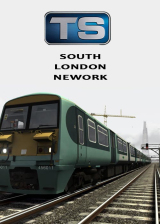 Cheap Steam Games  South London Network Route Steam CD Key