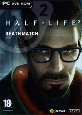 Cheap Steam Games  Half-Life 2: Deathmatch Steam CD-Key