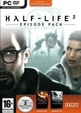 Cheap Steam Games  Half-Life 2: Episode Two Steam CD-Key