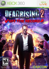 Cheap Steam Games  Dead Rising 2 Off the Record Steam CD Key
