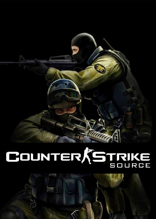 Cheap Steam Games  source Multiplayer Pack Steam CD Key