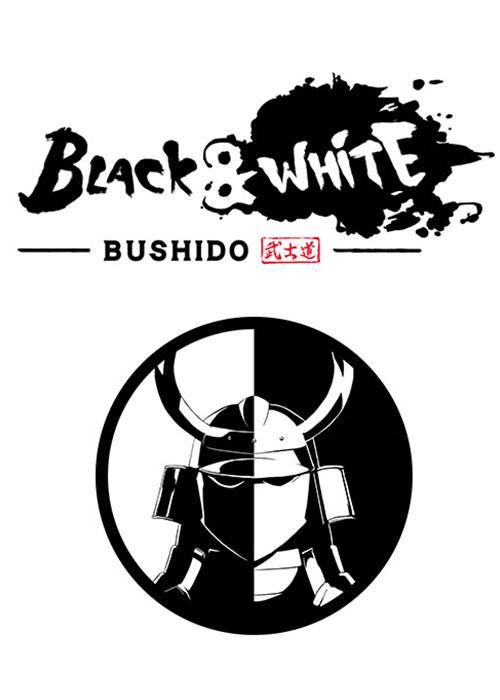 Cheap Steam Games  Black & White Bushido Steam CD Key