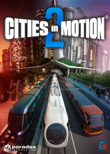 Cheap Steam Games  Cities in Motion 2 Collection Steam CD Key