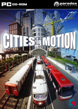 Cheap Steam Games  Cities in Motion Collection Steam CD Key