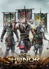 Cheap Uplay Games For Honor  Uplay CD Key