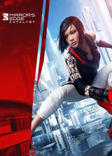 Cheap Origin Games  Mirror's Edge Catalyst Origin CD-Key