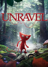 Cheap Origin Games  Unravel Origin CD Key