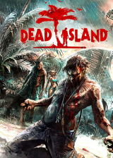 Cheap Steam Games  Dead Island Collection Edition Steam CD Key