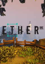 Cheap Steam Games  Ether One Steam CD Key
