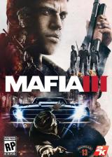 Cheap Steam Games  Mafia 3 Steam CD-Key