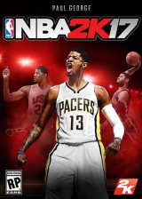 Cheap Steam Games  NBA 2K17 STEAM CD KEY EU(Not Global)