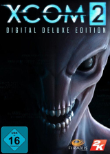 Cheap Steam Games  Xcom 2 Digital Deluxe Steam CD Key EU