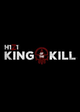 Cheap Steam Games  H1Z1 King Of The Kill EARLY ACCESS Steam CD Key