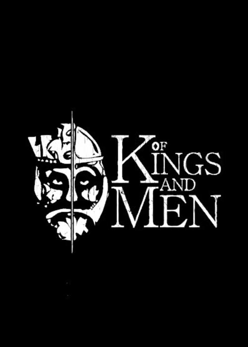 Cheap Steam Games  Of Kings And Men Steam CD Key
