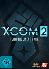 Cheap Steam Games  XCOM 2 Reinforcement Pack DLC Steam CD Key
