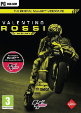 Cheap Steam Games  Valentino Rossi The Game Steam CD Key