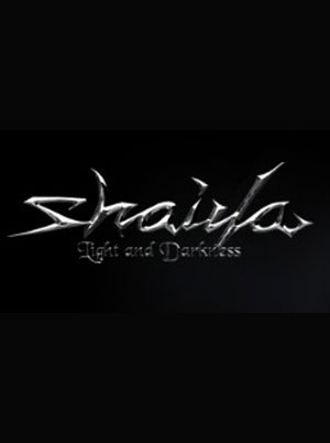 Cheap Shaiya(US) Etain-Alliance of Light Operator's Exclusive Hammer*300