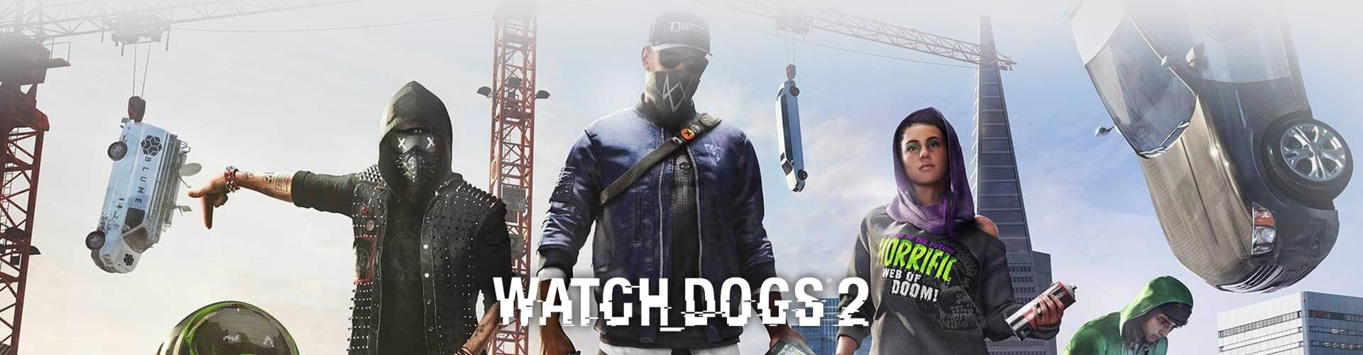 cheap watch dogs 2 money