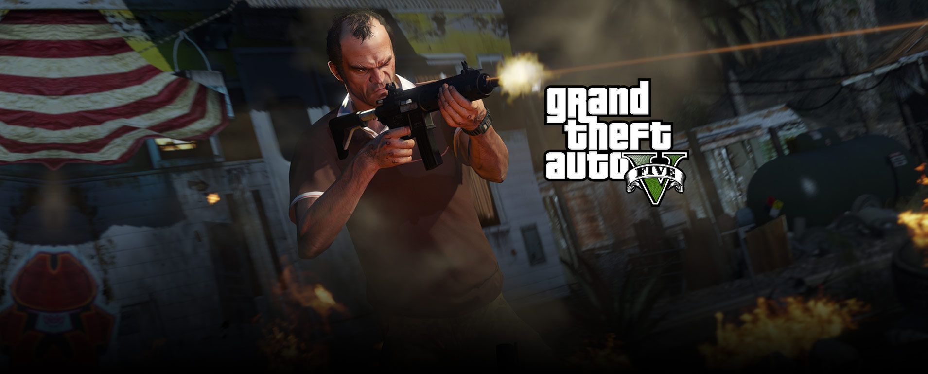 Cheap  Grand Theft Auto V Money