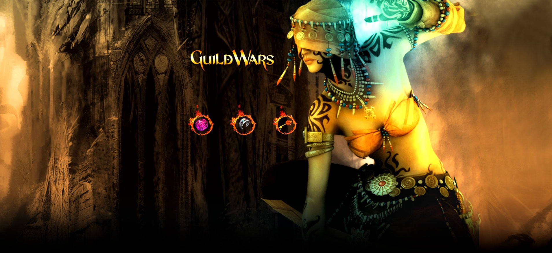 Buy GTAV money, FIFA Coins, Cabal Alz, WOW Gold, Path Of Exile items