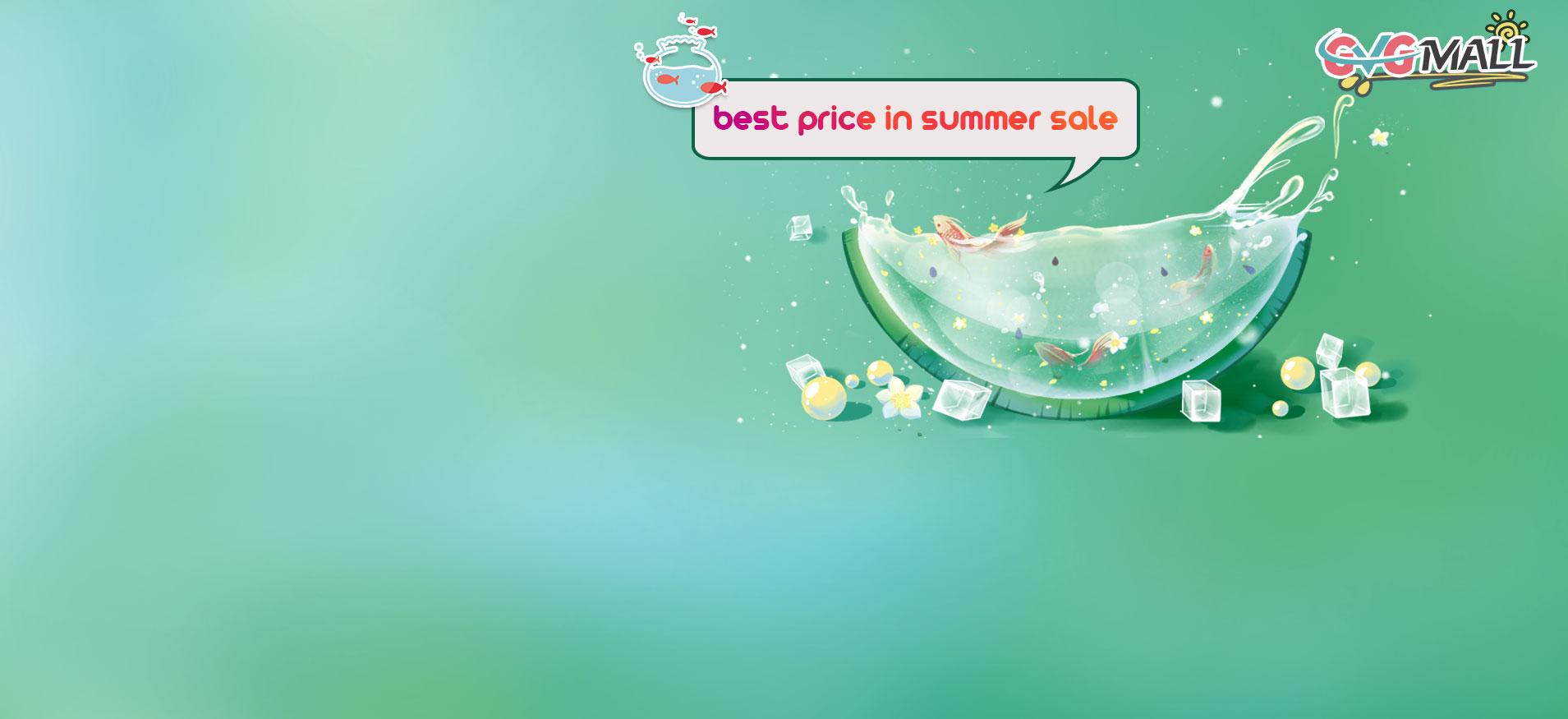 Cheap Software CDKEY