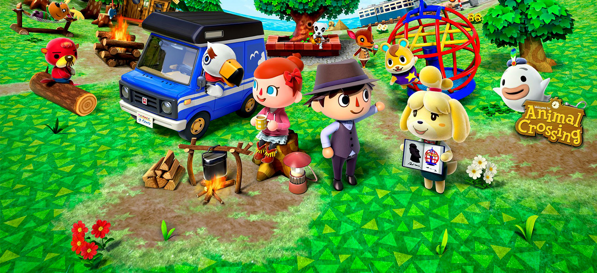 Cheap Animal Crossing Switch-Item